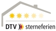 Sterneferien_Logo_KC
