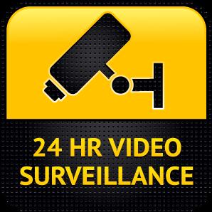 24h video