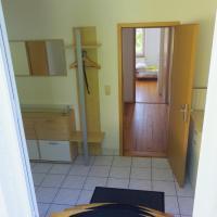 Eingangsbereich(1)
