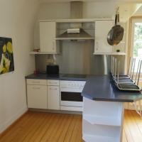 Küche(1)