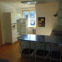 Küche(2)