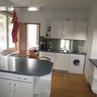 Küche(3)