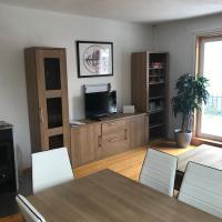 Wohnzimmer(1)