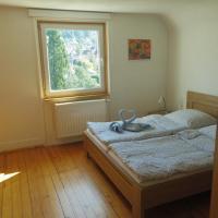 Zimmer2(1)