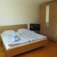 Zimmer2(2)